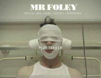 Mr.Foley
