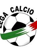 2012-2013意大利足球甲级联赛 海报