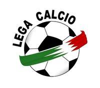 2012-2013意大利足球甲级联赛