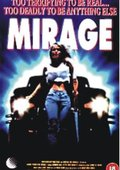 Mirage 海报