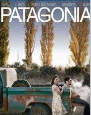 帕塔哥尼亚