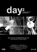 Day2 海报