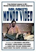 Mr. Mike's Mondo Video 海报