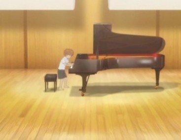 您的位置: 电驴大全 电影 钢琴之森 图片 > 查看图片 关注更新动态 已