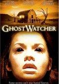 GhostWatcher 海报