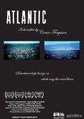 Atlantic 海报