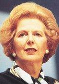 BBC:铁娘子的政治之路 海报