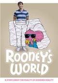 Rooney's World 海报