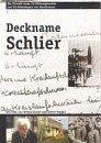 Deckname Schlier 海报