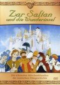 The Tale of Tsar Saltan 海报