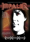 Impaler 海报