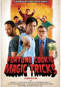 Fortune Cookie Magic Tricks 海报