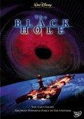 黑洞 海报