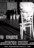 The Shrine 海报
