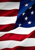 1877年以来的美国史