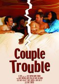 Couple Trouble 海报