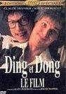 Ding et Dong le film 海报