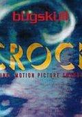 Crockett-Doodle-Do 海报