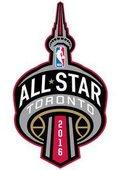 2016年NBA全明星赛