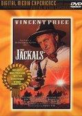 The Jackals 海报