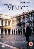BBC:威尼斯 海报