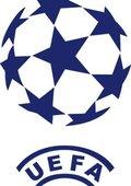 2015-2016欧洲冠军联赛 海报