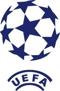2015-2016欧洲冠军联赛