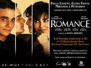 罗曼史romance完整版