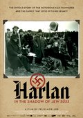 Harlan: In the Shadow of Jew Suess 海报