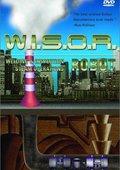 W.I.S.O.R. 海报