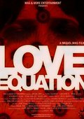 Love Equation 海报