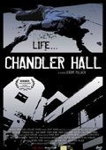 Chandler Hall 海报