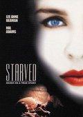 Starved 海报