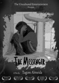 The Messenger 海报