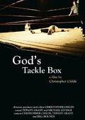 God's Tackle Box 海报