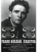 Frank Borzage, Director 海报