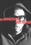 American Wet Dream 海报