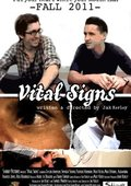Vital Signs 海报