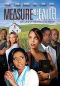 Measure of Faith 海报