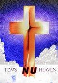 Tom's Nu Heaven 海报