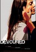 Devoured 海报