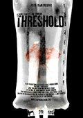 Threshold 海报