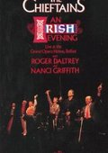 An Irish Evening: Live at the Grand Opera House, Belfast 海报