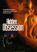 Hidden Obsession 海报