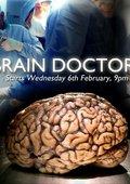 BBC:脑科医生 海报