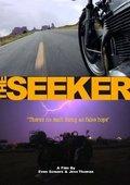 The Seeker 海报
