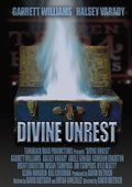 Divine Unrest 海报