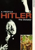 Hitler 海报