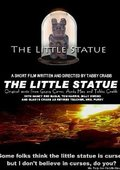 The Little Statue 海报