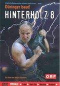 Hinterholz 8 海报